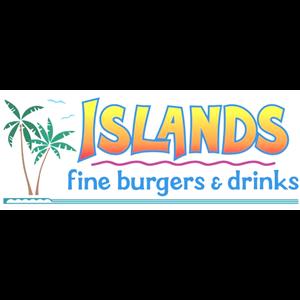 Islands-Restaurants-San-Diego-CA