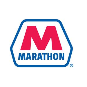 Marathon-Chicago-IL
