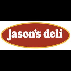 Jason's-Deli-Duluth-GA