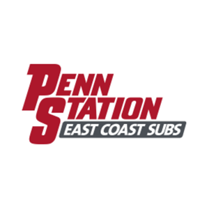 Penn-Station-Steak-&-Sub-Novi-MI