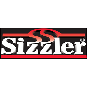 Sizzler Restaurant Locations Near Me