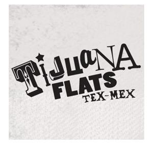 Tijuana Flats 13770 West Colonial Dr Winter Garden Fl 34787