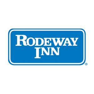 Rodeway-Inn-University-Pocatello-ID