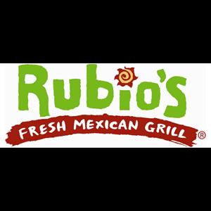 Rubio's-San-Diego-CA