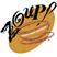 Zoup!-Louisville-KY