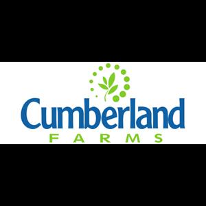 Cumberland-Farms-Foxboro-MA