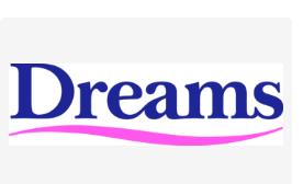 Dreams-Kidderminster-