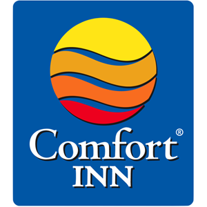 Comfort Inn 1070 West 1250 South Richfield Ut 84701