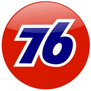 76-Lihue-HI