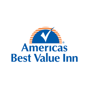 Americas-Best-Value-Inn-Boston-MA