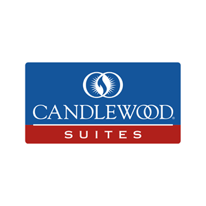 Candlewood-Suites-Craig-CO