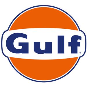 Gulf-Oil-Houston-TX