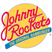 Johnny-Rockets-Encino-CA