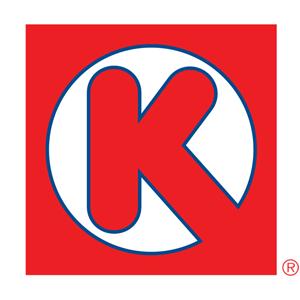 Circle-K-Ashburn-VA