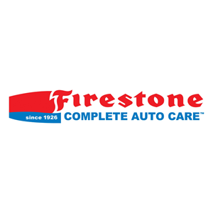 Firestone-Complete-Auto-Care-Bossier-City-LA
