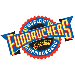Fuddruckers-North-Andover-MA