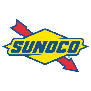 Sunoco-Fairfield-CT