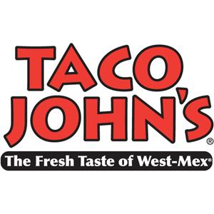 Taco-John's-Hutchinson-KS