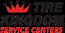 Tire-Kingdom-Middleburg-FL